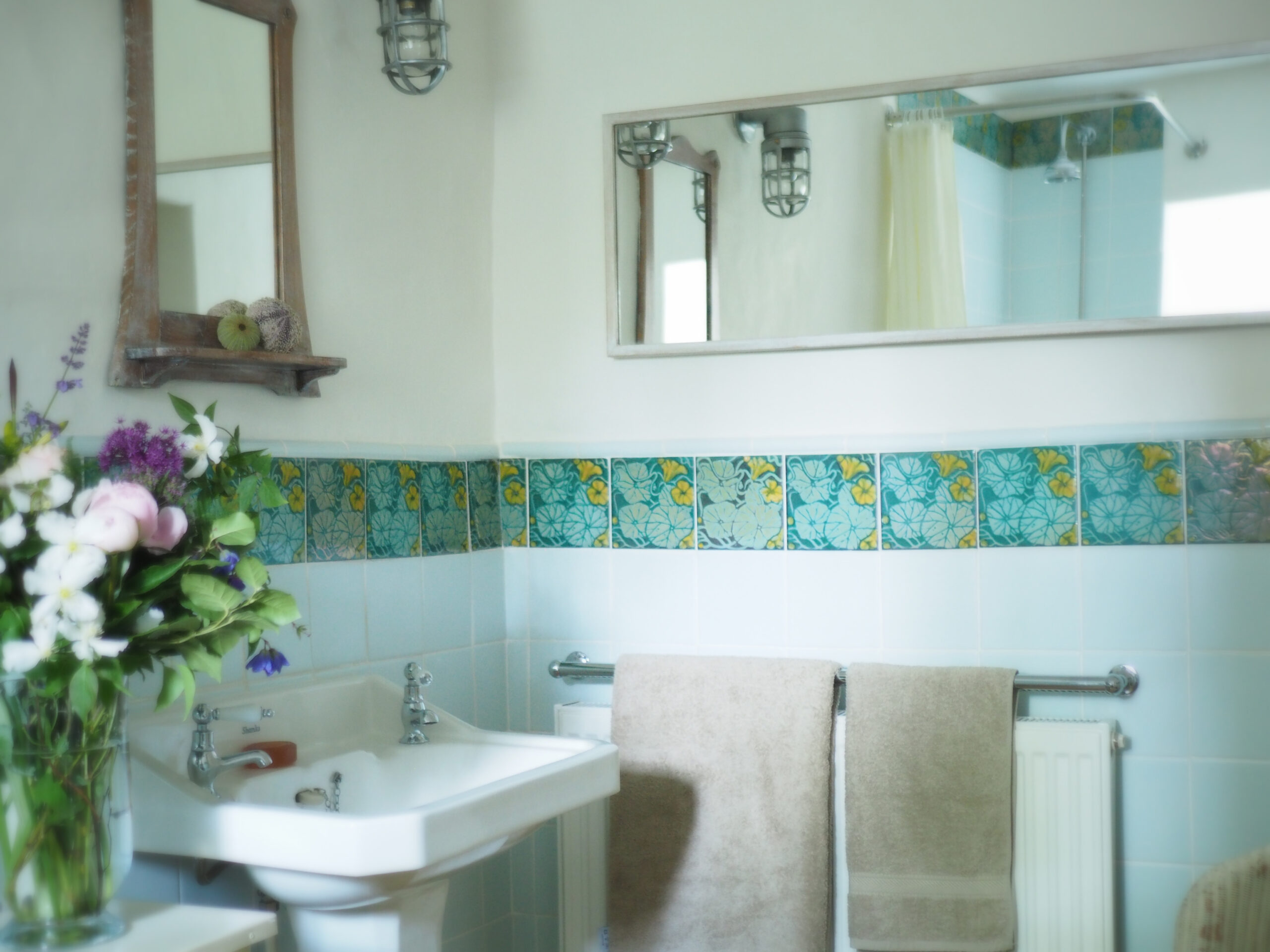 The-hand-made-tiles-are-by-Margery-Clinton-who-lived-here-in-the-1990s