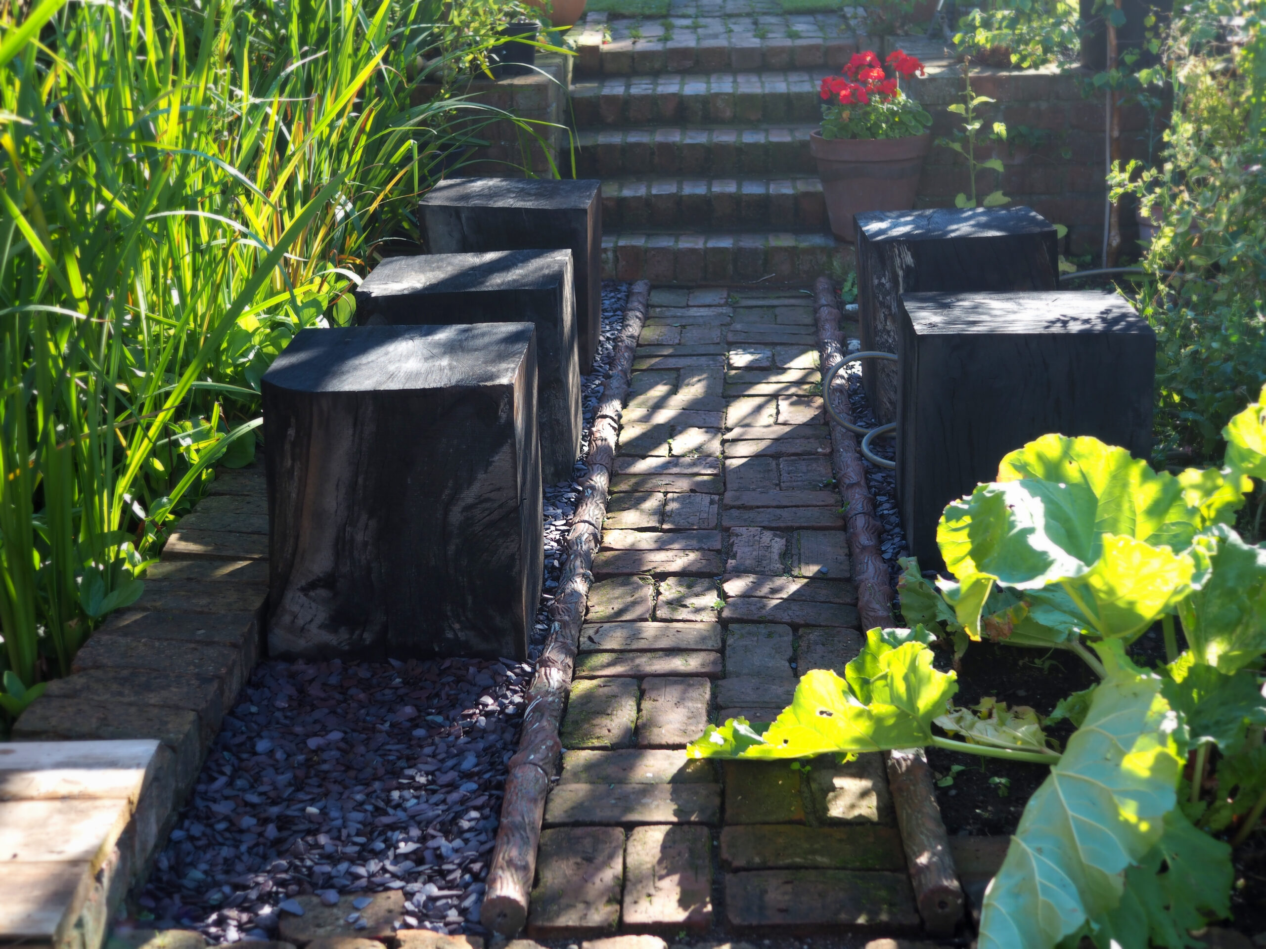 The-vegetable-plot-with-pond-side-seating-please-ask-if-you-want-to-bbq